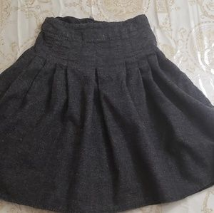 Dresses & Skirts - Winter Skirt